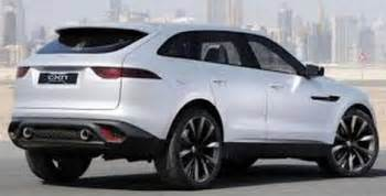2015 Jaguar Suv 2015 Jaguar C X17 Sport Suv Price Cars For You