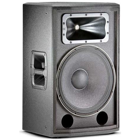 Speaker Jbl Aktif jual jbl prx 715 speaker aktif murah primanada