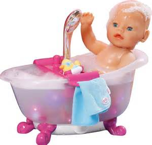 baby born interactive badewanne baby born 174 interactive badewanne 187 puppenzubeh 246 r jetzt