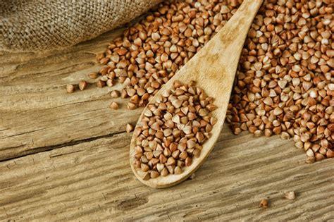 alimenti senza grano il cereale le propriet 224 grano saraceno senza