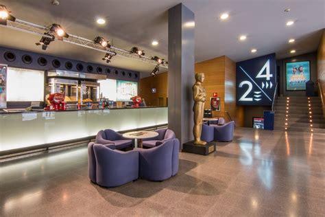 cines arenas de barcelona multicines 12 salas aribau multicines cartellera grup bala 241 a