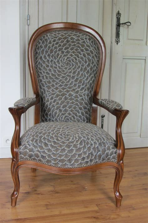 refaire assise chaise refaire assise de chaise 28 images simple sewing