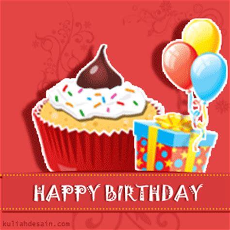 ucapan ulang tahun buat istri tercinta rachael edwards ucapan selamat ulang tahun untuk mantan pacar dp bb