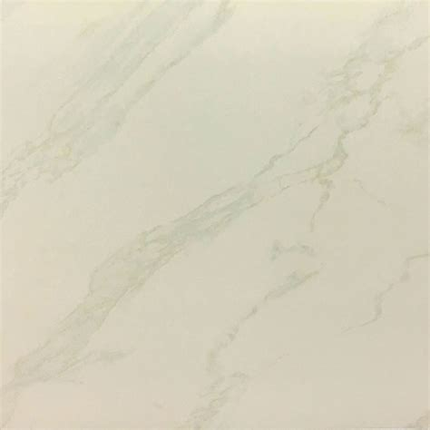 only 10 m2 carrara look nano pre sealed polished porcelain