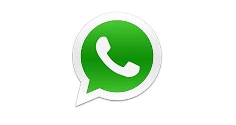 imagenes gratis a whatsapp descarga la 250 ltima actualizaci 243 n de whatsapp antes que nadie
