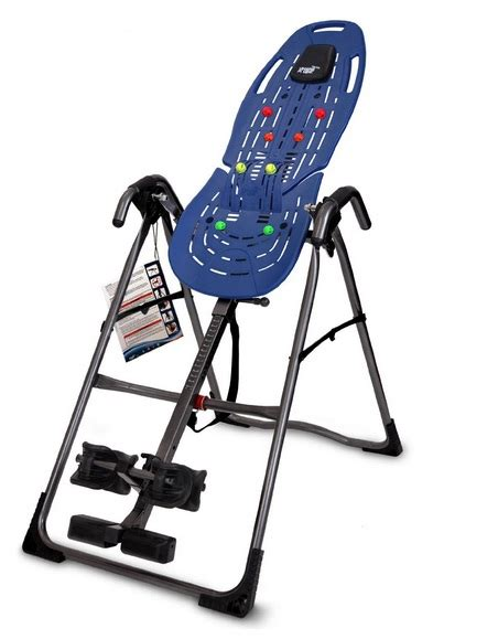do inversion tables work do inversion tables work for herniated discs back