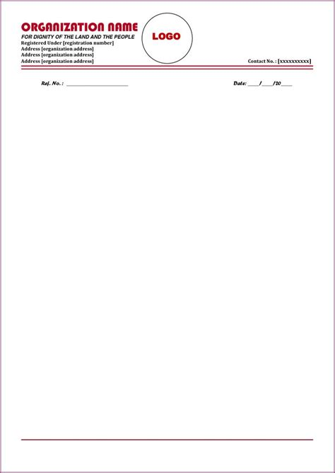 how to write a letter in business letter format the visual