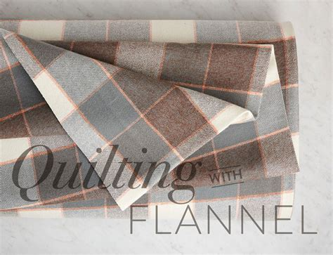 Quilting Flannel by Quilting With Flannel Tips Of The Trade Suzy Quilts