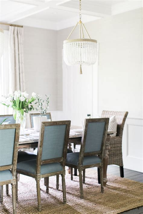 beautiful southern dining room house beautiful dining room kitchens dining spaces igf usa