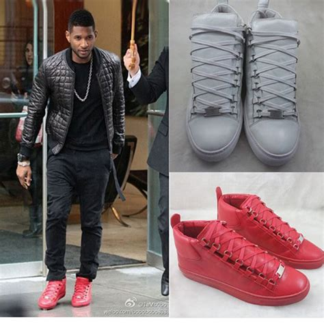 How Much Do Handmade Shoes Cost - balenc brand and shoes leather shoes flat shoes
