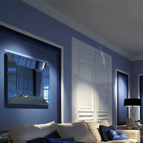 cornici pareti eternal parquet soffitti sottotetti e pareti decori