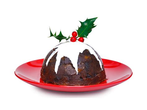 christmas time snacks food you only eat at ranked time out