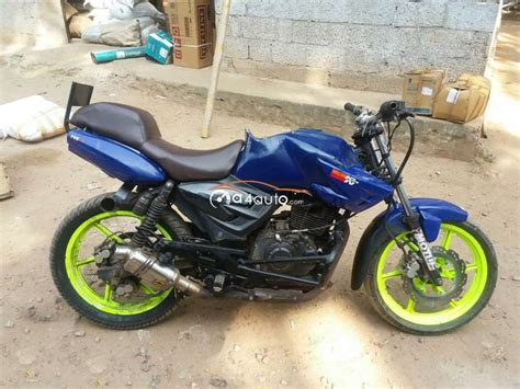 Modified Bikes For Stunts by Buy Tvs Apache Rtr Modified Buy Used Apache Thissur