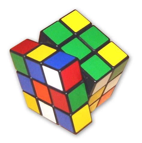 rubik s cube how to lubricate the rubik s cube