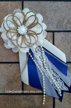 bridal shower corsage ideas 1000 ideas about bridal shower corsages on to be princess bridal showers and
