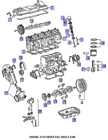 2000 jetta vr6 engine wire diagram 2000 free engine
