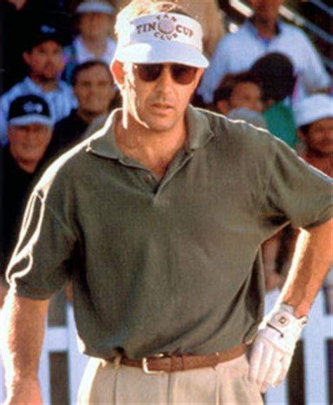 the golf swing by roy mcavoy quot when a defining moment comes along you define the moment