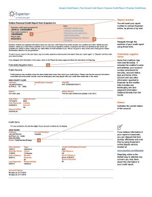 Blood Report Template Blood Cancer Report Fill Printable