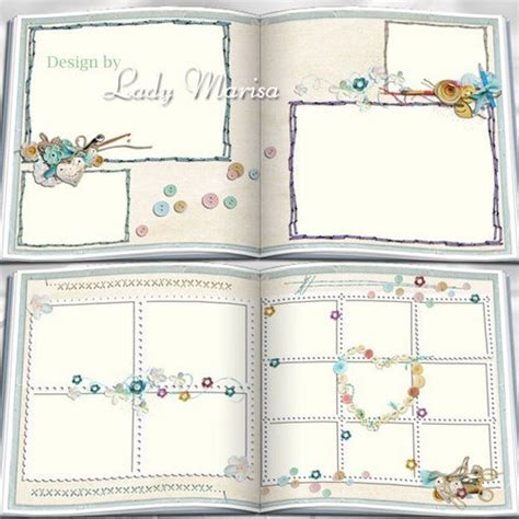 baby book template madrat co