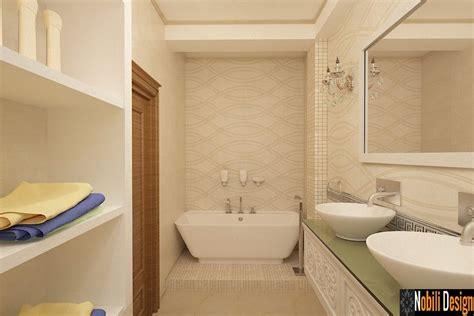decorare baie design interior baie moderna amenajari interioare in