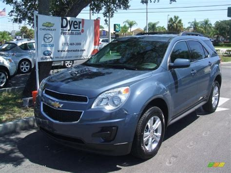 chevrolet equinox blue chevy equinox blue metallic html autos post