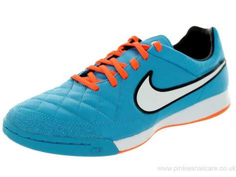 Sepatu Futsal Nike Tiempo Legacy Neo nike tiempo indoor soccer shoes size 7 provincial