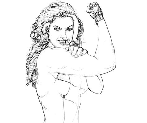 she hulk free coloring pages
