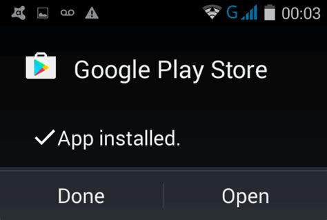 how to install play store hclo priorityarchitect