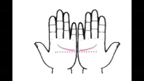manos juntas 191 c 243 mo aliviar la tensi 243 n en las manos