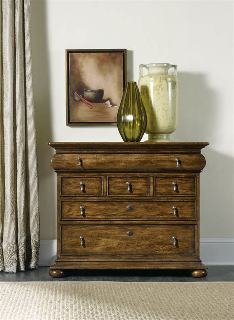 Accent Chests For Living Room by Accent Chests For Living Room Peenmedia