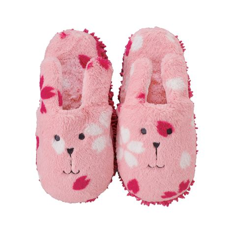 mop slippers japan rab mop slippers craftholic