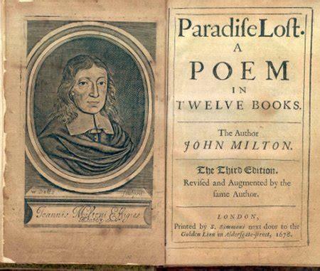 themes in english renaissance literature medieval literature vs renaissance literature advanced