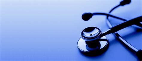 imagenes motivacionales medicina la medicina el aborto e hip 243 crates cultura de la vida