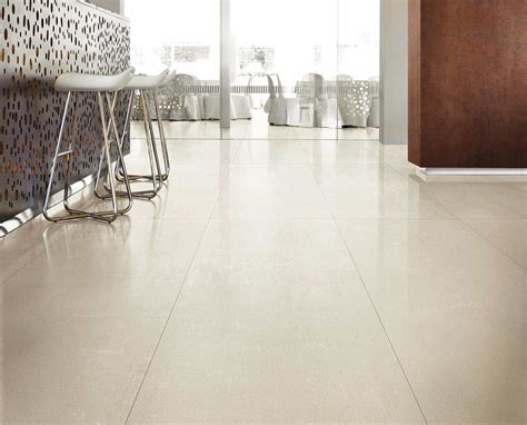 Floor Gres by Floor Gres Architecture And Design With Tiles Made In Florim