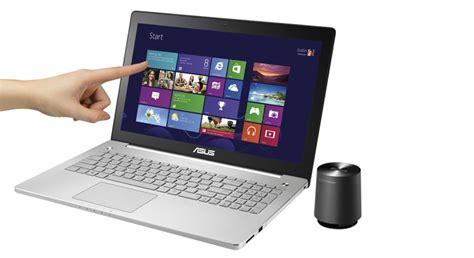 Asus Gtx 850m Laptop Fiyat asus updates n550jk n750jk multimedia laptops with nvidia geforce gtx 850m gpu