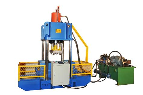 rubber st machine suppliers hydraulic baling press sinyoung china manufacturer