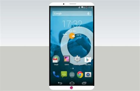 lg g4 release date in 8 months concepts endure phonesreviews uk mobiles apps networks