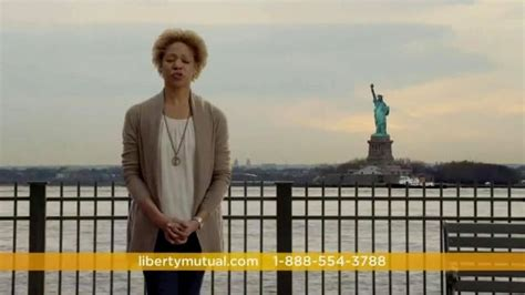 liberty mutual commercial black couple we both had a perfect driving record stylish liberty mutual commercial auto insurance quotes