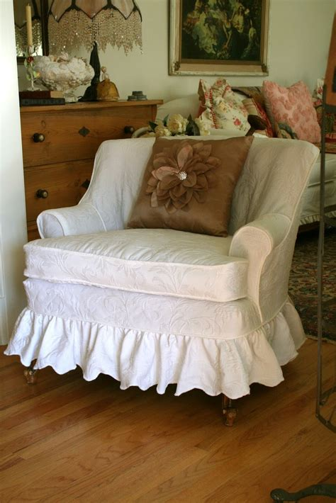 custom slipcovers for chairs 1000 ideas about custom slipcovers on pinterest chair