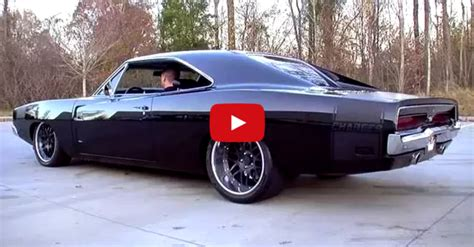 69dodge charger black on black 1969 dodge charger mopar cars