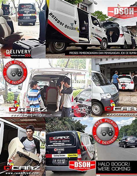 Sarung Jok Mobil Bogor tak berkategori 5 000 gambar jok dcarz sarung jok