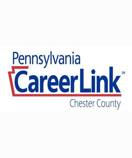 pa careerlink job fair job and career fair oct 4 the coatesville times