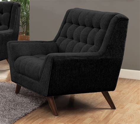 Large Arm Chair Design Ideas 17 Best Images About Big Chair On Sleeper Chair Futons And Chaise Lounge Chairs