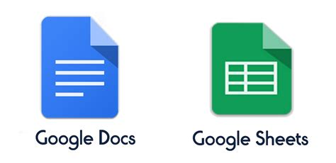 docs mobile docs android community