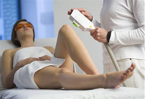 laser hair removal toronto laser clinic finding the best laser hair removal in toronto eliot