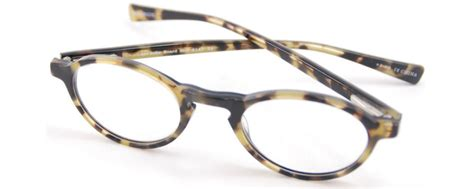 board stiff eye bobs cheaters reading glasses