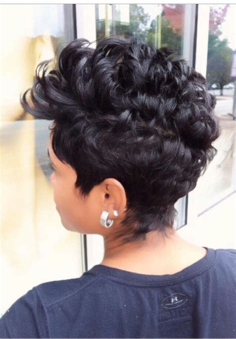 marvinhays hairstyles quick weaves 39 best images about tree braids and protective natural