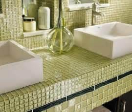 bathroom countertops bathroom countertop design bathroom