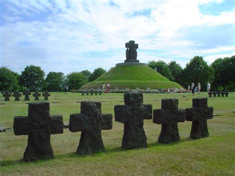 louisiana new france wikipedia the free encyclopedia la cambe german war cemetery wikipedia