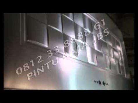 Diskon Door Stop Minimalis Penahan Pintu Door Stop Magnet 0812 33 8888 61 jbs door pintu minimalis ruang tamu pintu rumah minimalis terbaru